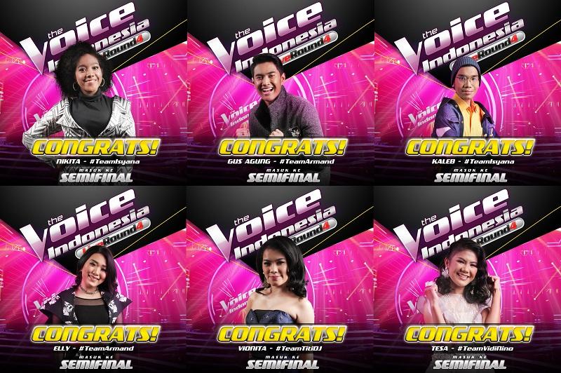 https: img-k.okeinfo.net content 2019 11 14 598 2130060 6-peserta-the-voice-indonesia-melaju-ke-babak-semifinal-JX5UhC8w9e.jpg