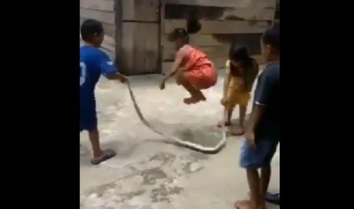 https: img-k.okeinfo.net content 2019 11 14 612 2129775 viral-bocah-main-lompat-tali-pakai-ular-netizen-badarawuhi-tertawa-melihat-ini-82ERf9Gxxr.jpg