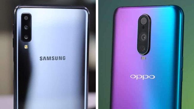 https: img-k.okeinfo.net content 2019 11 15 207 2130299 ini-5-besar-brand-smartphone-di-indonesia-q3-2019-X6d0pBdqdF.jpg