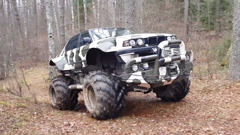 https: img-k.okeinfo.net content 2019 11 15 312 2130570 diubah-jadi-truk-monster-bmw-ini-siap-jelajahi-hutan-w9GPZoOYCe.jpg