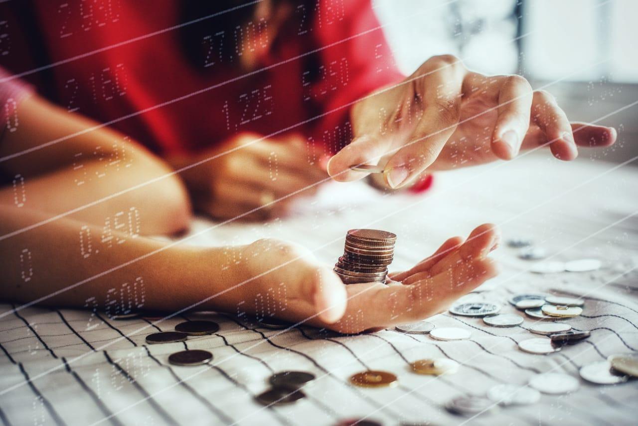 https: img-k.okeinfo.net content 2019 11 15 320 2130328 ketemu-menko-luhut-jepang-minat-investasi-teknologi-dan-infrastruktur-di-indonesia-G6Ew2ZyASw.jpg