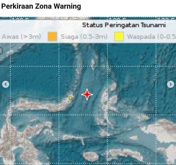 https: img-k.okeinfo.net content 2019 11 15 337 2130079 bmkg-tsunami-terdeksi-di-ternate-jailolo-dan-kota-bitung-GhAraF7e9e.PNG