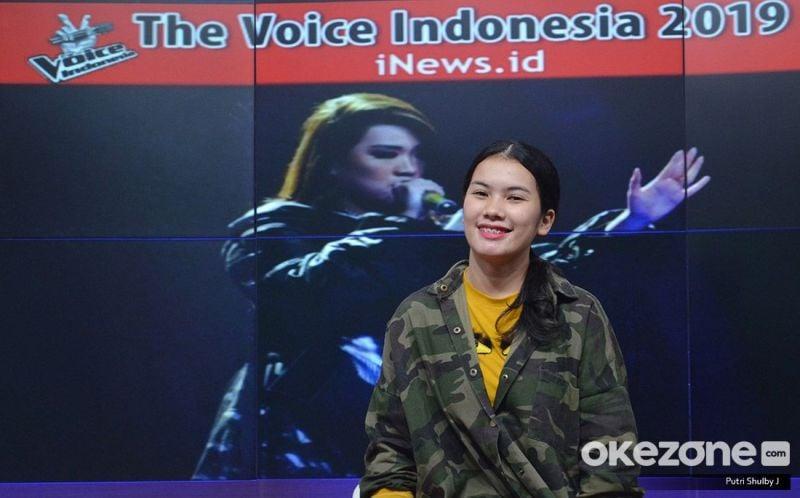 https: img-k.okeinfo.net content 2019 11 15 598 2130450 jadi-peserta-the-voice-indonesia-vionita-senang-dinyinyiri-netizen-MGIXHFGjcr.jpg