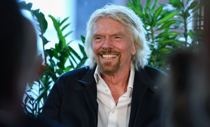 https: img-k.okeinfo.net content 2019 11 16 320 2130757 sebelum-mulai-bisnis-ini-tips-dari-pengusaha-sukses-GSxbuANtKT.jpg