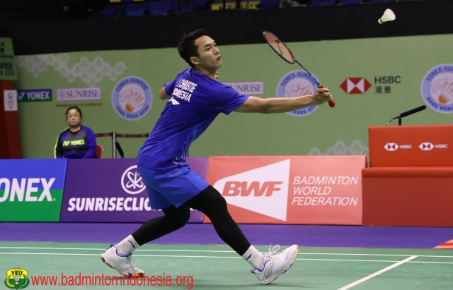 https: img-k.okeinfo.net content 2019 11 16 40 2130578 segel-1-tempat-di-semifinal-hong-kong-open-2019-ini-komentar-jonatan-tuvTZ9fR8C.jpg