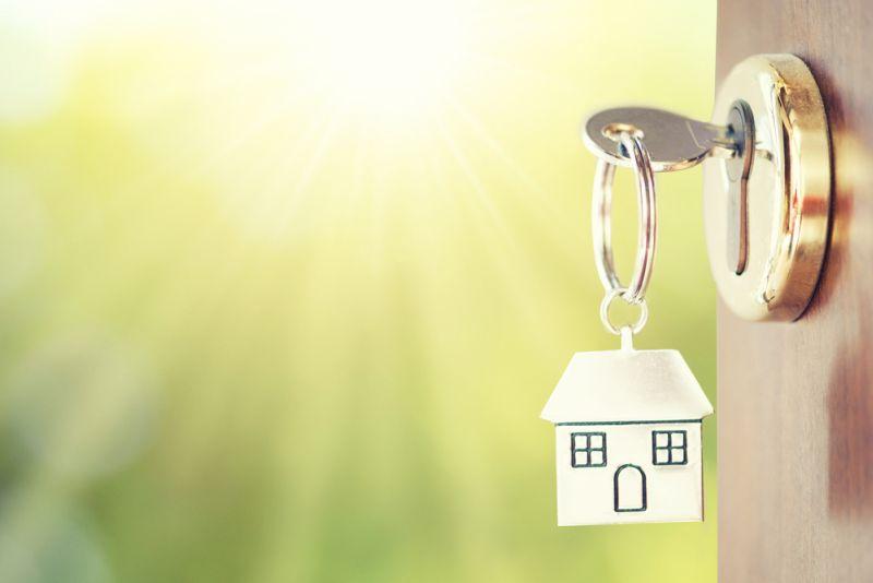 https: img-k.okeinfo.net content 2019 11 17 470 2130981 ingin-investasi-properti-riset-dan-perhitungan-kuncinya-Se0cRAuPNp.jpg
