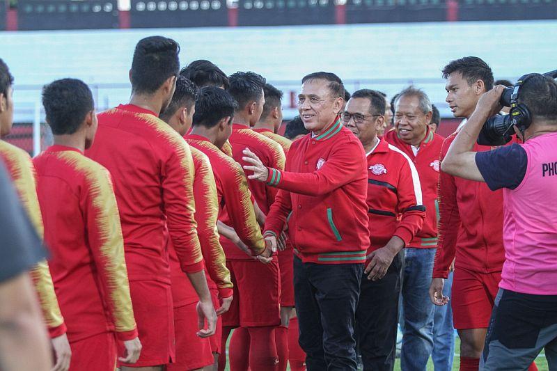 https: img-k.okeinfo.net content 2019 11 17 51 2130890 kemenangan-timnas-indonesia-u-23-atas-iran-bikin-ketum-pssi-optimis-d5uarYUNO7.jpg