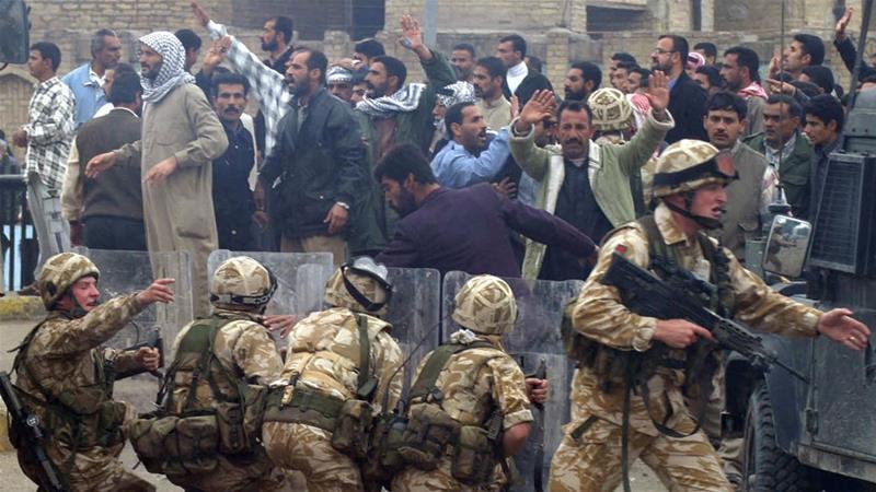 https: img-k.okeinfo.net content 2019 11 18 18 2131290 inggris-diklaim-tutupi-kejahatan-perang-tentaranya-di-irak-dan-afghanistan-0man6XmbkV.jpg