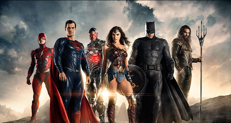 https: img-k.okeinfo.net content 2019 11 18 206 2131232 ramai-tagar-release-the-snyder-cut-justice-league-UVgf33GCb8.jpg