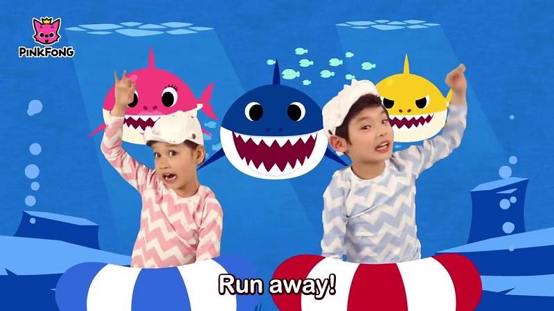 https: img-k.okeinfo.net content 2019 11 18 320 2131372 sukses-besar-pencipta-lagu-baby-shark-kini-kantongi-rp1-7-triliun-Jwp70HmVjO.jpg