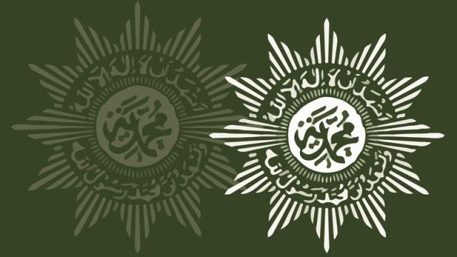 https: img-k.okeinfo.net content 2019 11 18 337 2131104 peristiwa-18-november-berdirinya-muhammadiyah-hingga-latvia-merdeka-dari-rusia-JOCyHIt8te.jpg