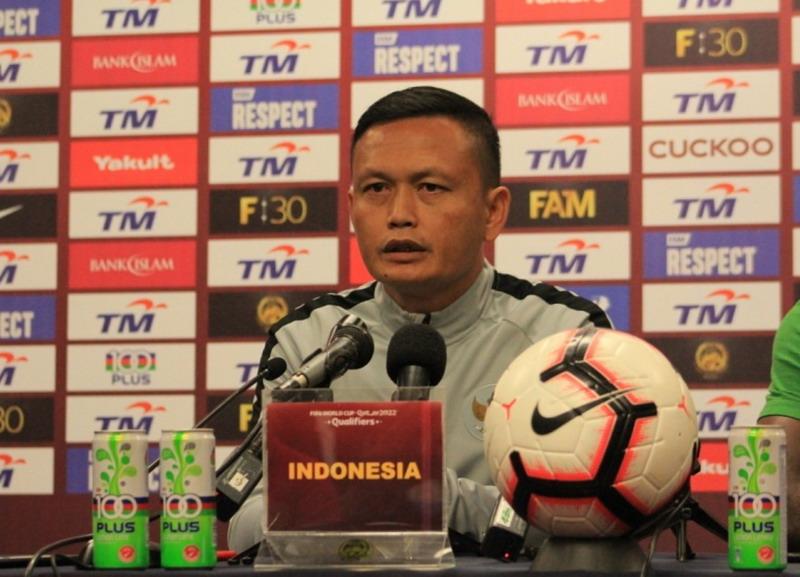 https: img-k.okeinfo.net content 2019 11 18 51 2131311 tandang-ke-stadion-bukit-jalil-yeyen-pastikan-timnas-indonesia-siap-bangkit-BgldRRO1KQ.jpg