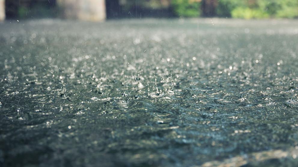 https: img-k.okeinfo.net content 2019 11 19 338 2131512 sebagian-kota-jakarta-berpotensi-diguyur-hujan-pada-siang-hari-81iCelF1IZ.jpg
