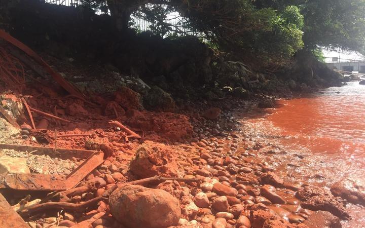 https: img-k.okeinfo.net content 2019 11 19 340 2131693 laut-papua-nugini-tercemar-limbah-nikel-warga-jayapura-diimbau-waspada-m5Ovn733dQ.jpg