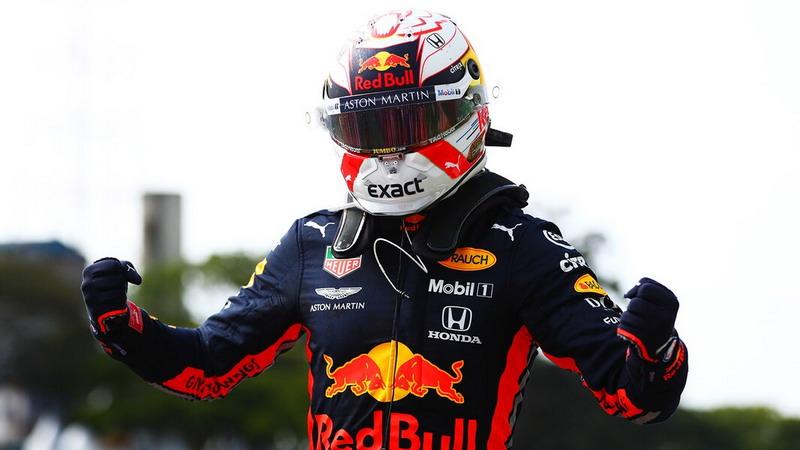 https: img-k.okeinfo.net content 2019 11 19 37 2131871 naik-podium-pertama-f1-gp-brasil-verstappen-ini-kemenangan-besar-Twfxa2ebRY.jpg
