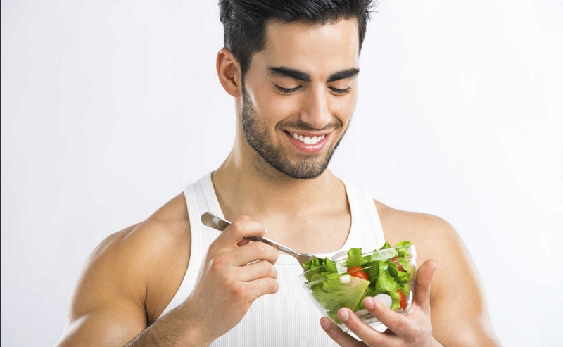 https: img-k.okeinfo.net content 2019 11 19 485 2131763 pola-makan-vegetarian-bikin-kekuatan-ereksi-pria-meningkat-500-persen-qtgAs8SV5Y.jpg