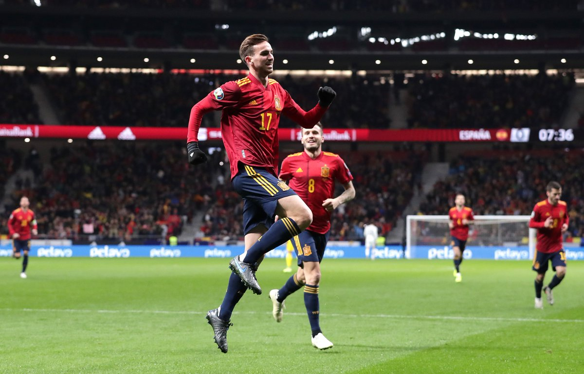 https: img-k.okeinfo.net content 2019 11 19 51 2131539 spanyol-menghujani-rumania-dengan-lima-gol-tanpa-balas-u7bMYxjgCj.jpg