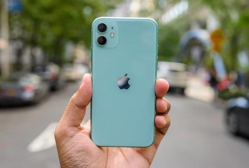 https: img-k.okeinfo.net content 2019 11 19 57 2131741 iphone-11-mulai-dijual-6-desember-di-indonesia-berapa-harganya-IOS4UFO3EZ.jpg