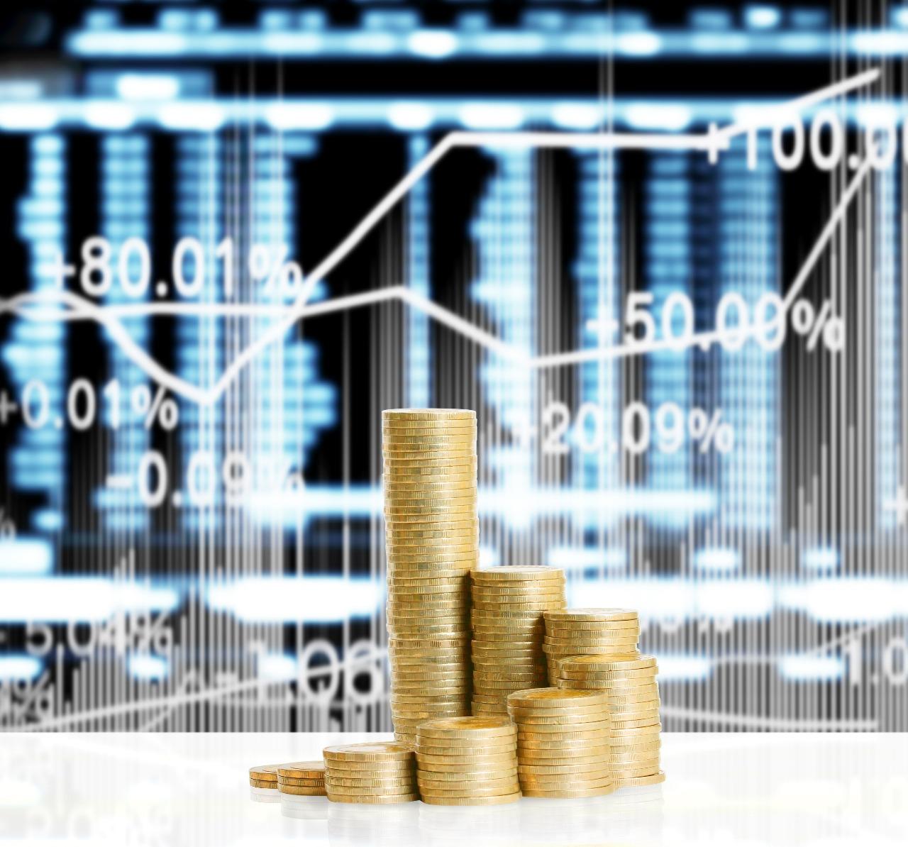 https: img-k.okeinfo.net content 2019 11 20 20 2132140 incar-nilai-perdagangan-usd7-triliun-pertumbuhan-ekonomi-5-tak-cukup-nd7QIxHAPF.jpg