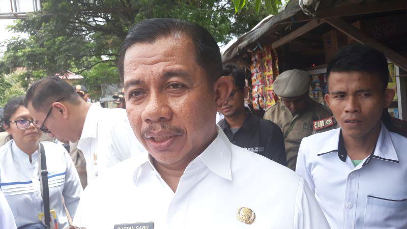 https: img-k.okeinfo.net content 2019 11 20 340 2132151 laut-papua-nugini-tercemar-pemerintah-tegaskan-ikan-di-jayapura-layak-konsumsi-23VBpfNREg.jpg