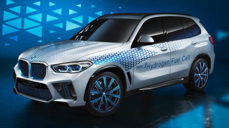 https: img-k.okeinfo.net content 2019 11 20 52 2132179 plus-minus-bahan-bakar-hydrogen-listrik-untuk-kendaraan-oFJJI7ljn9.jpg
