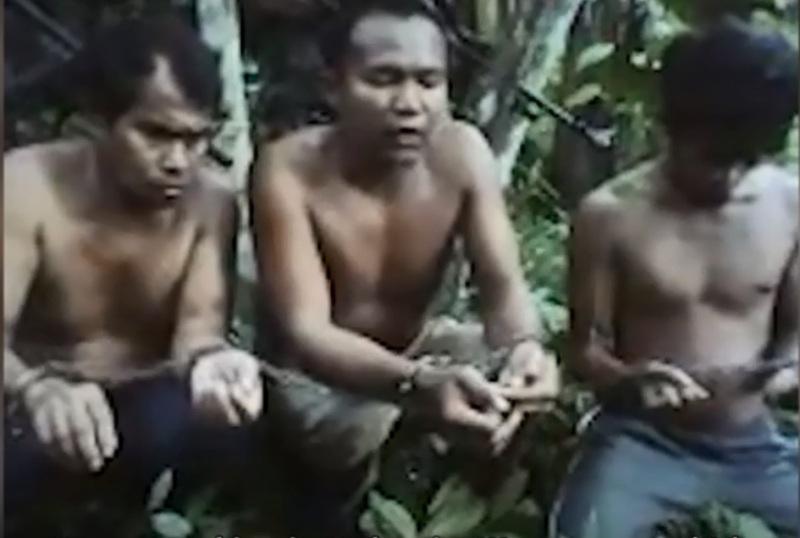 https: img-k.okeinfo.net content 2019 11 21 18 2132647 disandera-abu-sayyaf-tiga-nelayan-wni-minta-bantuan-presiden-agar-dibebaskan-pCrfUTzrUe.jpg