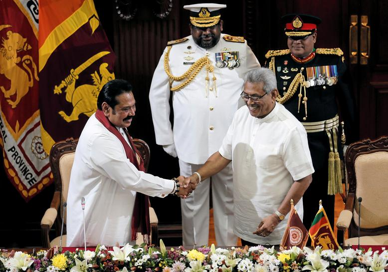 https: img-k.okeinfo.net content 2019 11 21 18 2132826 presiden-gotabaya-rajapaksa-lantik-saudaranya-sendiri-sebagai-pm-sri-lanka-gih1Kuz8vq.jpg