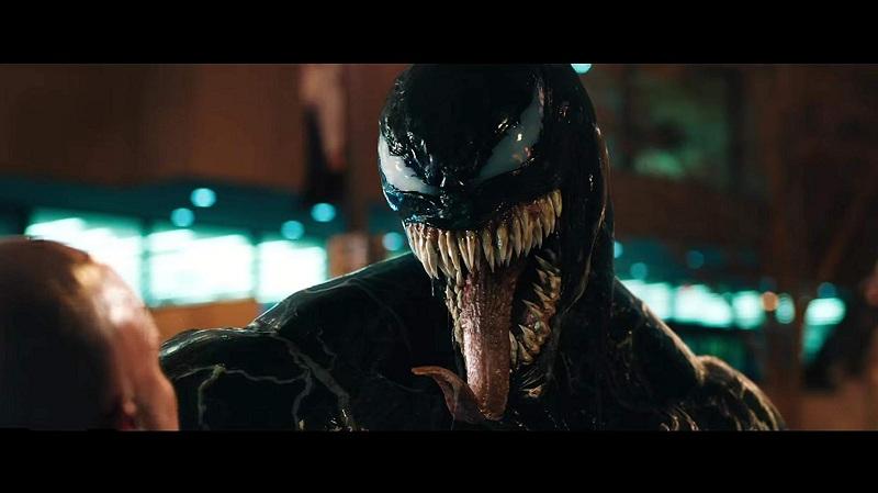 https: img-k.okeinfo.net content 2019 11 21 206 2132884 film-venom-2-mulai-syuting-siap-tayang-tahun-depan-XNKpfZegcl.jpg