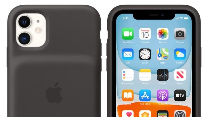 https: img-k.okeinfo.net content 2019 11 21 57 2132717 tingkatkan-baterai-iphone-11-apple-rilis-smart-battery-case-miYMOmGkyY.jpg