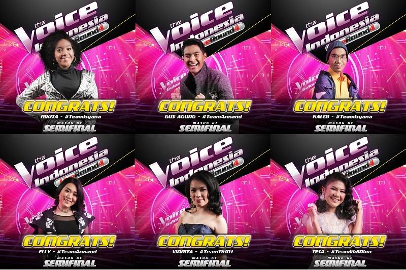 https: img-k.okeinfo.net content 2019 11 21 598 2132947 inilah-5-peserta-yang-lolos-ke-grand-final-the-voice-indonesia-2019-mvXADVth3N.jpg