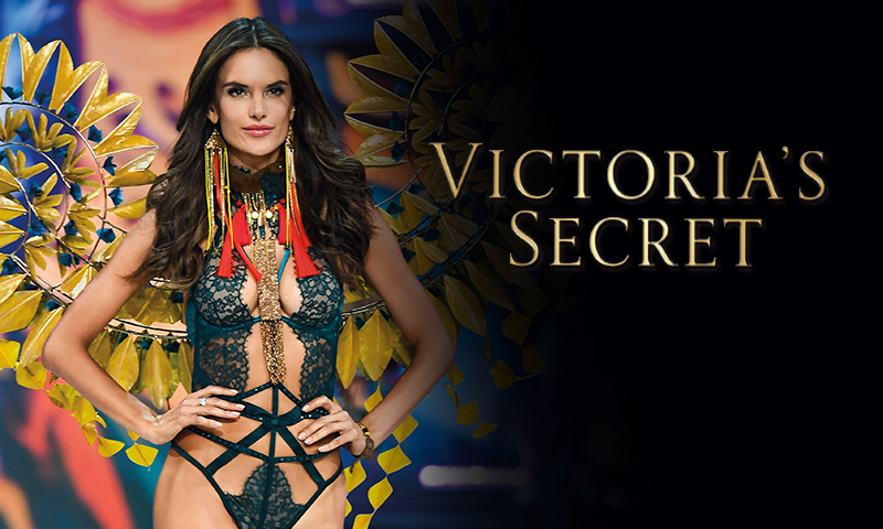 https: img-k.okeinfo.net content 2019 11 22 194 2133091 pertama-sejak-24-tahun-victoria-secret-tak-adakan-fashion-show-mERBUDDvRM.jpg