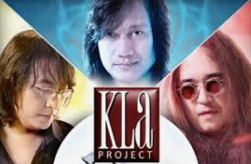 https: img-k.okeinfo.net content 2019 11 22 205 2133092 kunci-gitar-dan-lirik-lagu-belahan-jiwa-oleh-kla-project-vI8WHijl8i.png