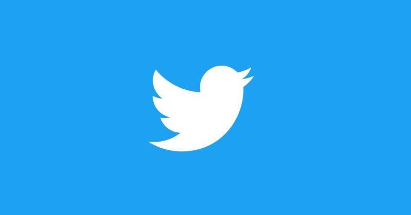https: img-k.okeinfo.net content 2019 11 22 207 2133130 twitter-rilis-fitur-otentikasi-dua-faktor-tanpa-nomor-telepon-uGkeXAlfU6.jpg