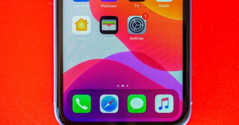 https: img-k.okeinfo.net content 2019 11 22 207 2133328 dorong-ios-14-apple-miliki-cara-cepat-atasi-bug-ios-13-cndrWaV7pm.jpg