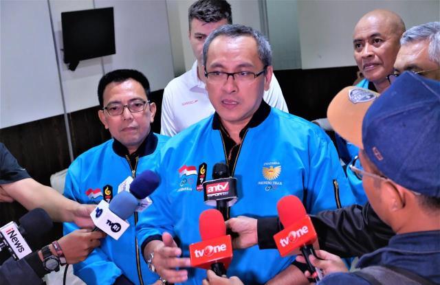 https: img-k.okeinfo.net content 2019 11 22 43 2133420 polo-air-diharapkan-bisa-sumbang-emas-pertama-untuk-indonesia-di-sea-games-2019-f7IzE6vQWu.jpg
