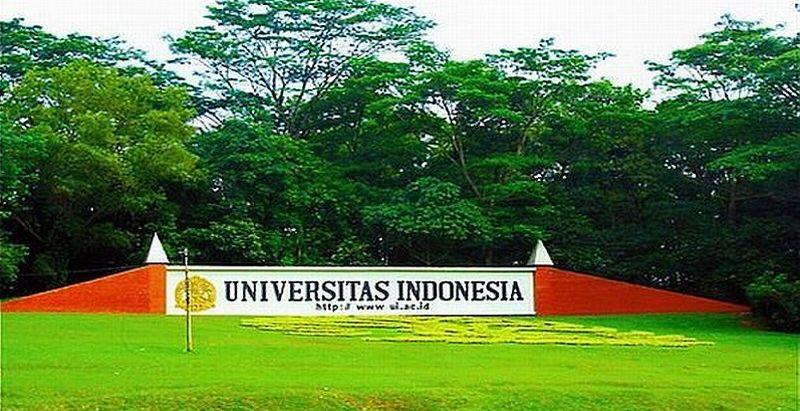 https: img-k.okeinfo.net content 2019 11 22 65 2133128 pidato-terakhir-rektor-ui-ungkap-makna-lain-dari-universitas-indonesia-C66n4kgV1A.jpg