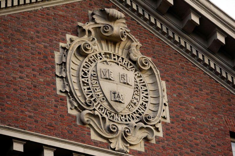 https: img-k.okeinfo.net content 2019 11 22 65 2133138 10-fakultas-ekonomi-di-universitas-terbaik-dunia-K2iNxZp8mK.jpg