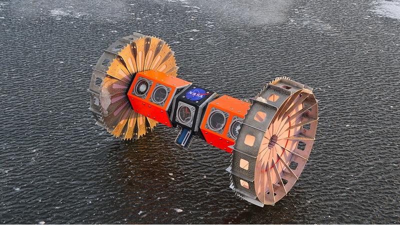 https: img-k.okeinfo.net content 2019 11 23 56 2133626 nasa-kirim-robot-ke-antartika-persiapkan-misi-bulan-europa-sF8XRuIHgO.jpg