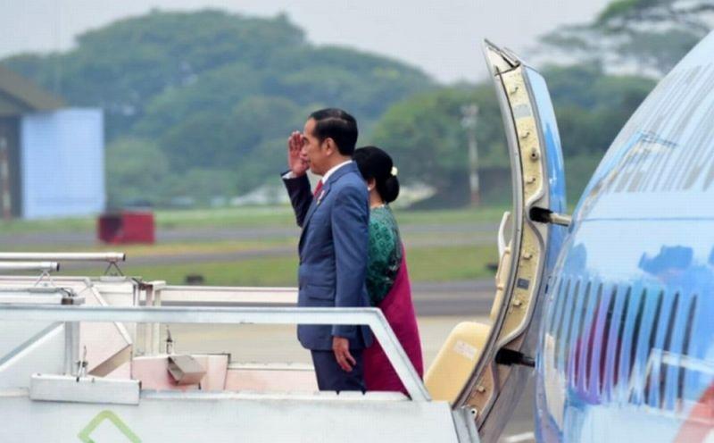 https: img-k.okeinfo.net content 2019 11 25 320 2133969 presiden-jokowi-akan-bertemu-ilmuwan-hingga-ceo-terpilih-di-korsel-xFHWH8DXJv.jpg