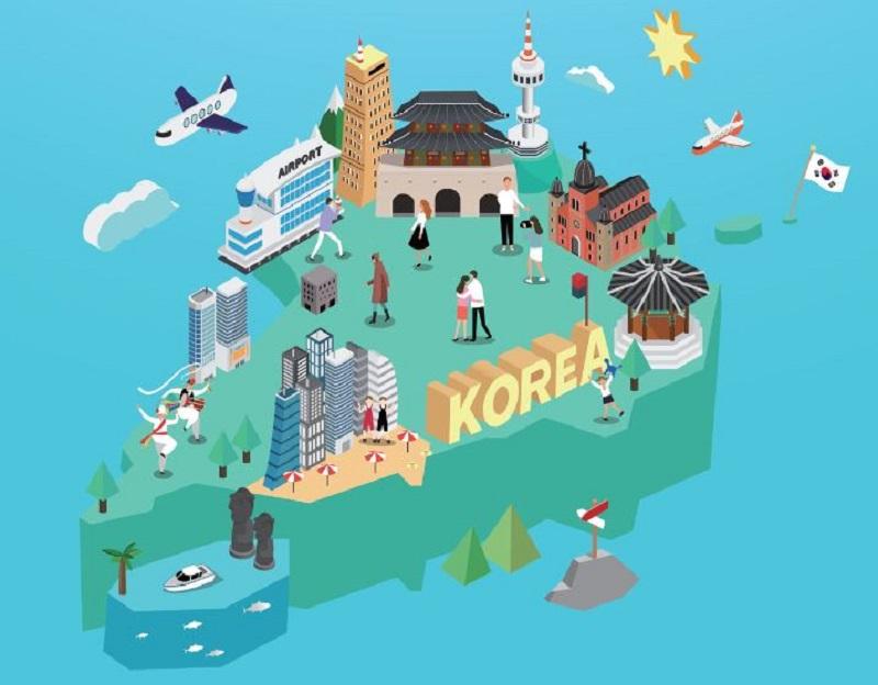 https: img-k.okeinfo.net content 2019 11 25 406 2134057 korea-welcomes-you-siap-menyambut-para-wisatawan-indonesia-EvbT9CLWTK.jpg