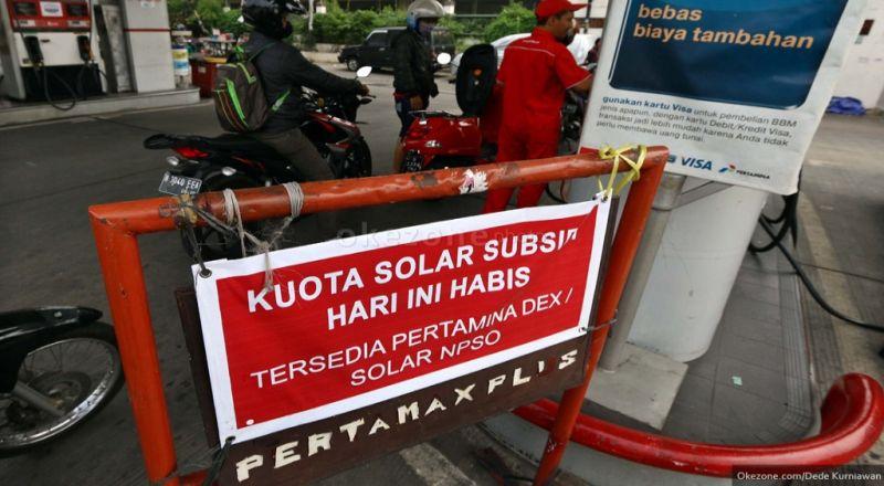 https: img-k.okeinfo.net content 2019 11 26 320 2134687 bos-pertamina-kuota-solar-subsidi-habis-akhir-bulan-ini-BAY8V44eRp.jpg