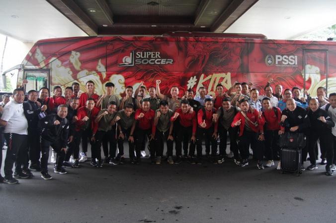 https: img-k.okeinfo.net content 2019 11 26 43 2134644 841-atlet-indonesia-siap-berlaga-di-sea-games-2019-2PWPrZEc28.jpg