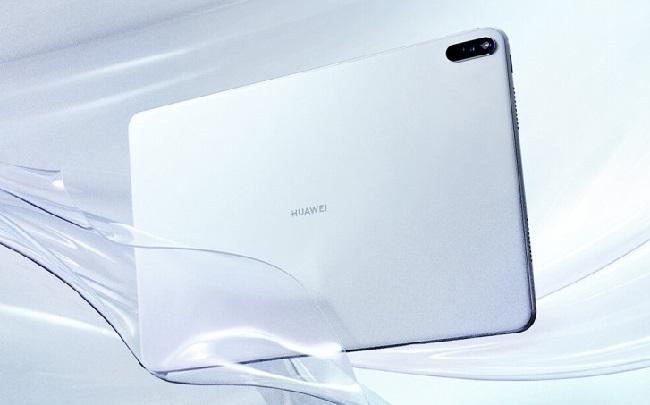 https: img-k.okeinfo.net content 2019 11 26 57 2134611 huawei-umumkan-matepad-pro-tablet-dengan-kamera-di-layar-nkUBX8NmQo.jpg