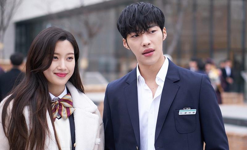 https: img-k.okeinfo.net content 2019 11 27 33 2135012 woo-do-hwan-dan-moon-ga-young-kembali-diisukan-pacaran-2hza4TNxht.jpg