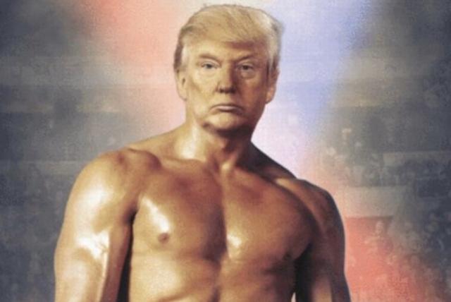 https: img-k.okeinfo.net content 2019 11 28 18 2135393 donald-trump-unggah-foto-dirinya-berbadan-petinju-fiksi-rocky-balboa-AgwSnARqqe.jpg
