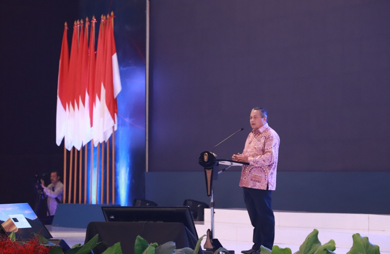 https: img-k.okeinfo.net content 2019 11 28 20 2135718 6-jurus-bi-gairahkan-ekonomi-indonesia-di-tahun-depan-TYcRkFJ1B3.png