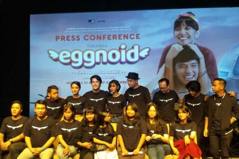 https: img-k.okeinfo.net content 2019 11 28 206 2135653 naya-anindita-sebut-eggnoid-film-terbaiknya-ty2WW4Ok7Z.jpg