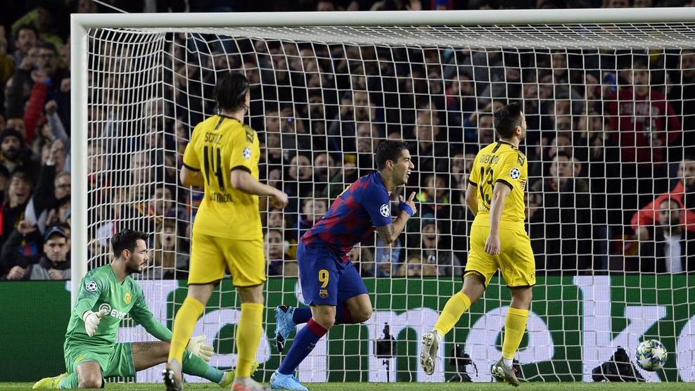 https: img-k.okeinfo.net content 2019 11 28 261 2135546 barcelona-lolos-sebagai-juara-grup-suarez-tujuan-kami-tercapai-61vyIHMcw7.jpg