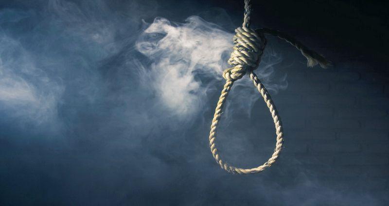https: img-k.okeinfo.net content 2019 11 28 338 2135435 ojk-sebut-yang-bunuh-diri-di-kantornya-karyawan-pt-bina-kerja-cemerlang-Xy1vCOmmem.jpg