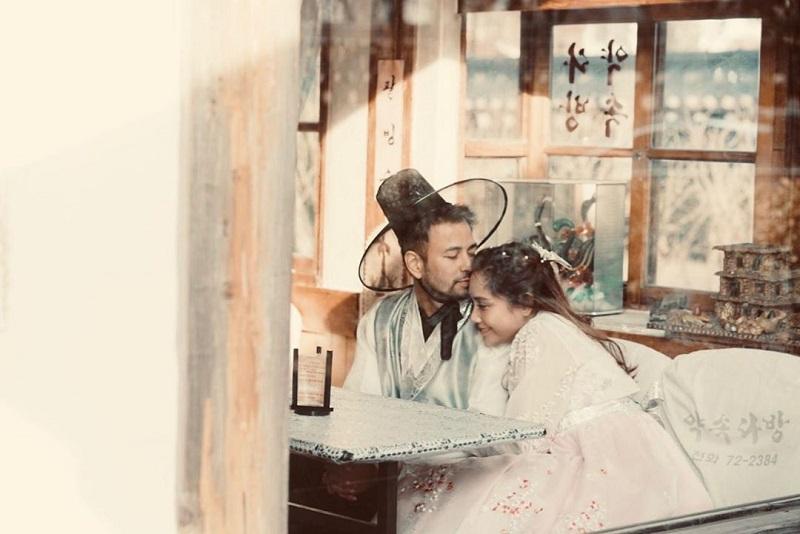 https: img-k.okeinfo.net content 2019 11 28 406 2135407 romantisnya-liburan-raffi-ahmad-dan-nagita-slavina-di-korea-serasa-abg-lagi-pacaran-y5fKe5JQ5V.jpg